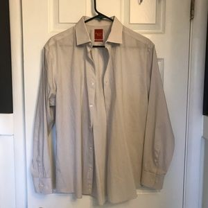 Men's Original Penguin Dress Shirt